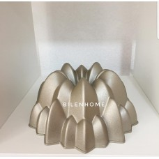 Kral Model Granit Kek Kalıbı